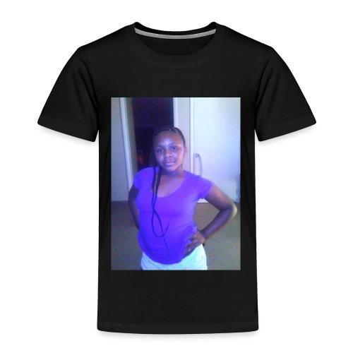 FB IMG 1519386456410 - Toddler Premium T-Shirt