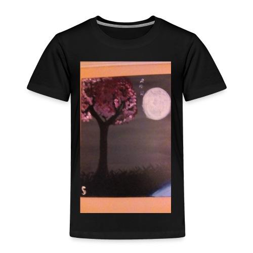 1518057077727 1170598782 - Toddler Premium T-Shirt