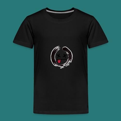 KB Nation™© - Toddler Premium T-Shirt