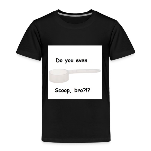 10530212 1347644514 127701 - Toddler Premium T-Shirt