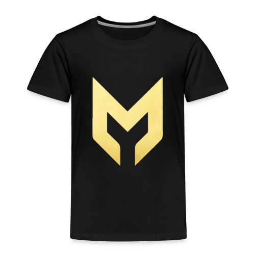 MizzMerch - Toddler Premium T-Shirt