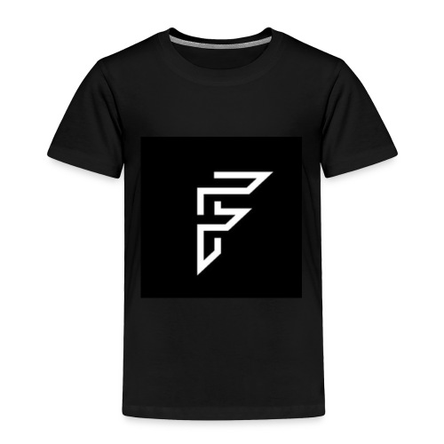Friisky Clan - Toddler Premium T-Shirt