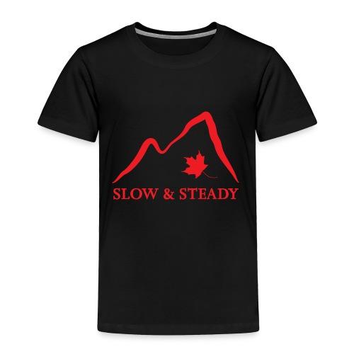 highres_188092852 - Toddler Premium T-Shirt