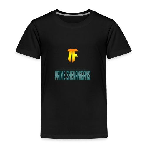 Trollfacer7 - Toddler Premium T-Shirt