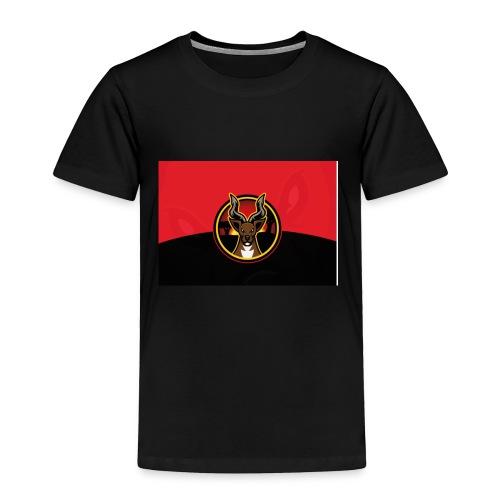 IMG_0071 - Toddler Premium T-Shirt