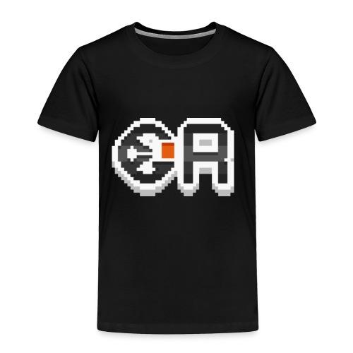 Limited Edition: Overwatch Grandroshen Ware - Toddler Premium T-Shirt