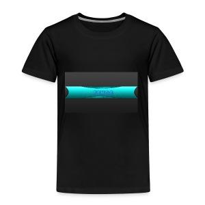 pengo - Toddler Premium T-Shirt