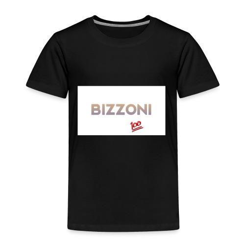 20170423 092353 - Toddler Premium T-Shirt