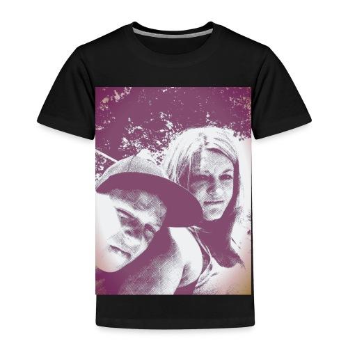 mug - Toddler Premium T-Shirt