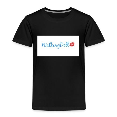 IMG 1354 - Toddler Premium T-Shirt