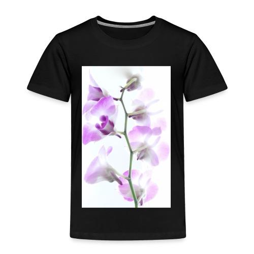 IMG 20170731 160800 - Toddler Premium T-Shirt
