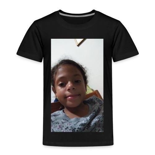 IMG 20180818 WA0027 - Toddler Premium T-Shirt