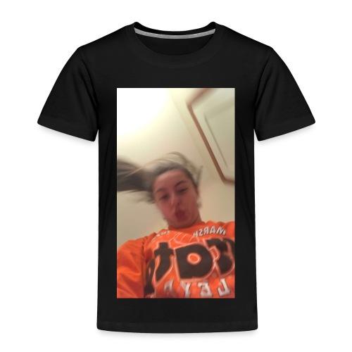 Dank Emilie - Toddler Premium T-Shirt