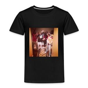 13310472_101408503615729_5088830691398909274_n - Toddler Premium T-Shirt