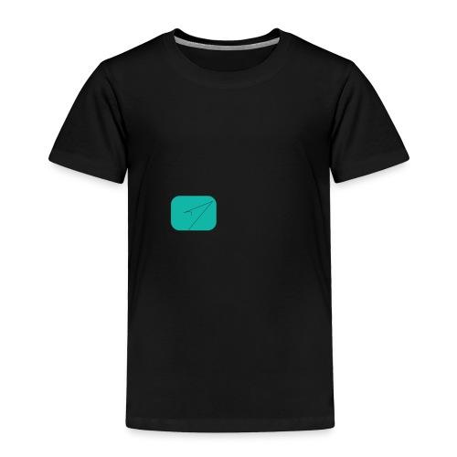 Slice Rebel - Toddler Premium T-Shirt