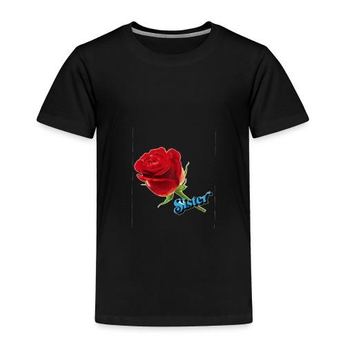 eraser 2017 08 30 11 58 08 uh - Toddler Premium T-Shirt