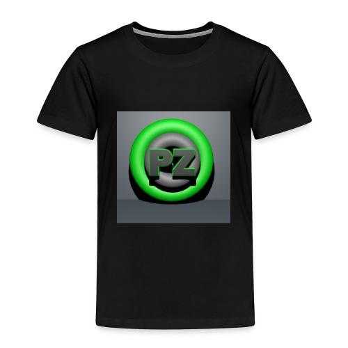 Pandzyz - Toddler Premium T-Shirt