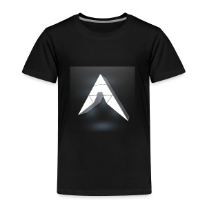 AmmoAlliance custom gear - Toddler Premium T-Shirt