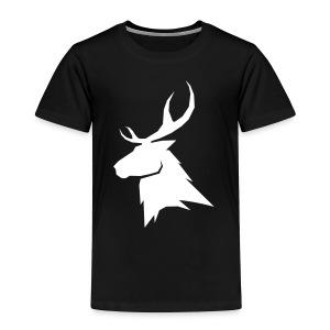Nordify - Toddler Premium T-Shirt