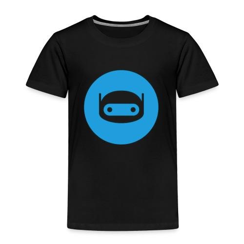 telegram-bot-platform - Toddler Premium T-Shirt