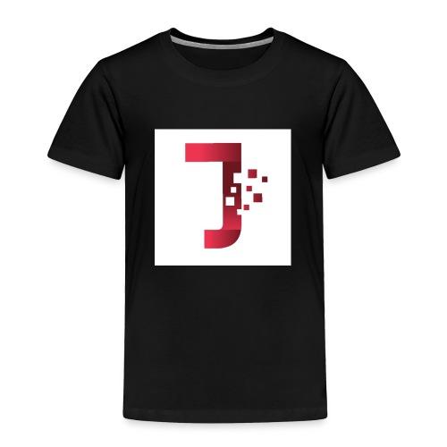 1500362963015 - Toddler Premium T-Shirt
