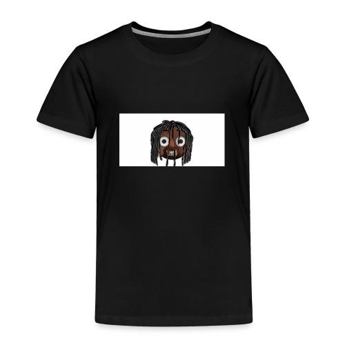 OTI$ Kendrikks - Toddler Premium T-Shirt