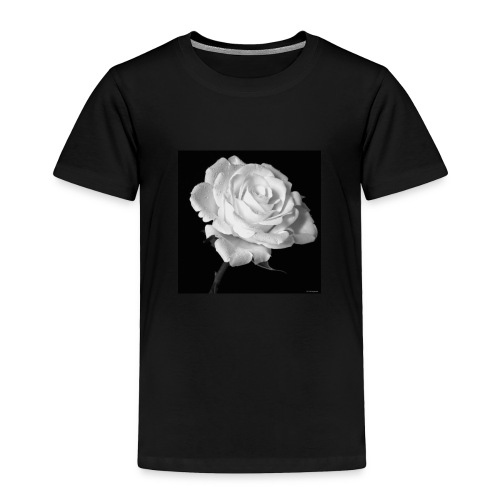 3a47f4240321b93e0616fad8f52f0a4f - Toddler Premium T-Shirt