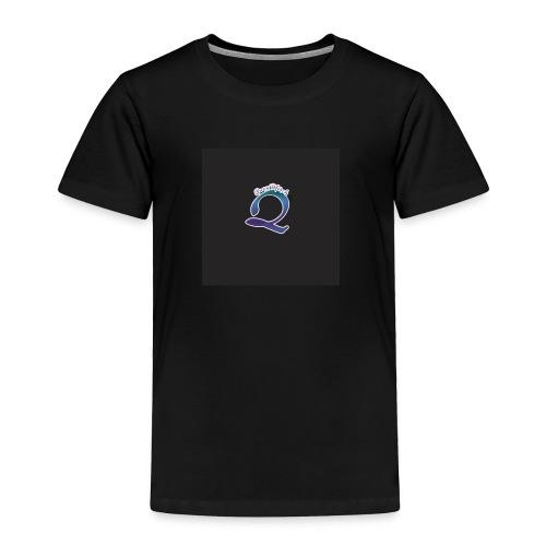 quanmerch - Toddler Premium T-Shirt