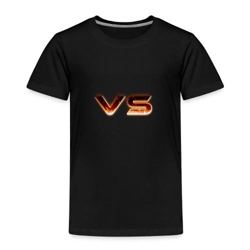 ViralStuff - Toddler Premium T-Shirt