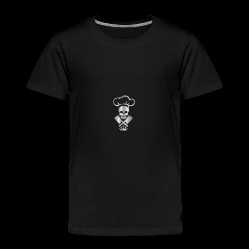 MONSTERR - Toddler Premium T-Shirt