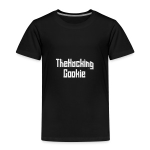 T.H.C - Toddler Premium T-Shirt