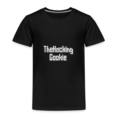 T.H.C - Toddler Premium T-Shirt
