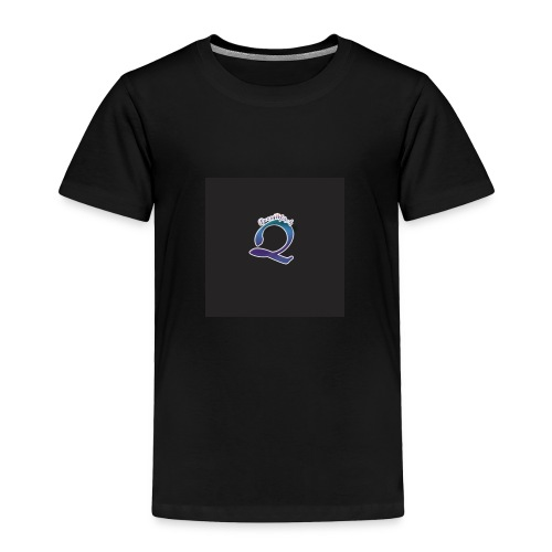 quanmerch - Toddler Premium T-Shirt