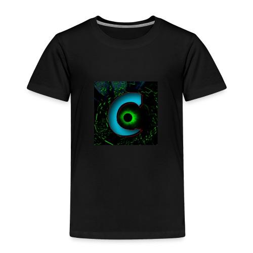 Cyroe Photo - Toddler Premium T-Shirt