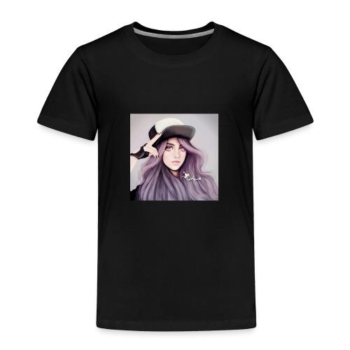 BB461C36 CC0F 4B46 BB00 943701378065 - Toddler Premium T-Shirt