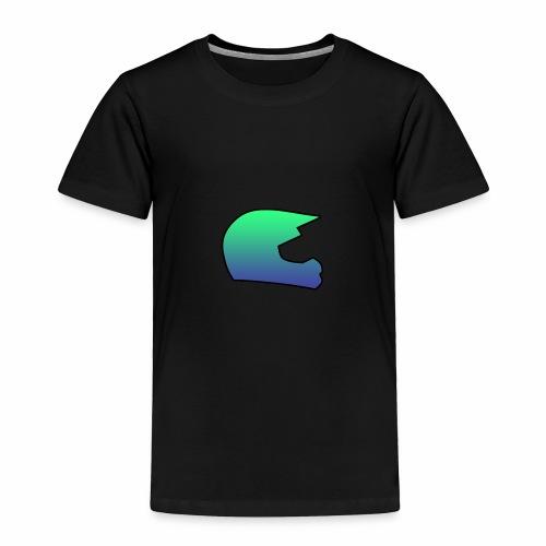 MXTV_logo - Toddler Premium T-Shirt