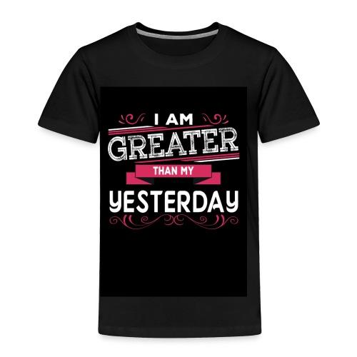 IMG 0437 - Toddler Premium T-Shirt