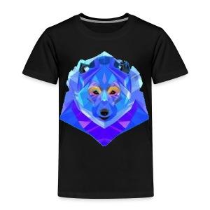 #DPG - Toddler Premium T-Shirt