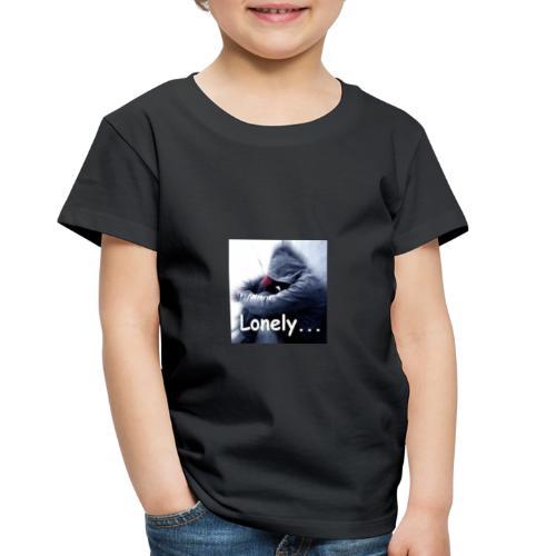 IMG 2609 - Toddler Premium T-Shirt