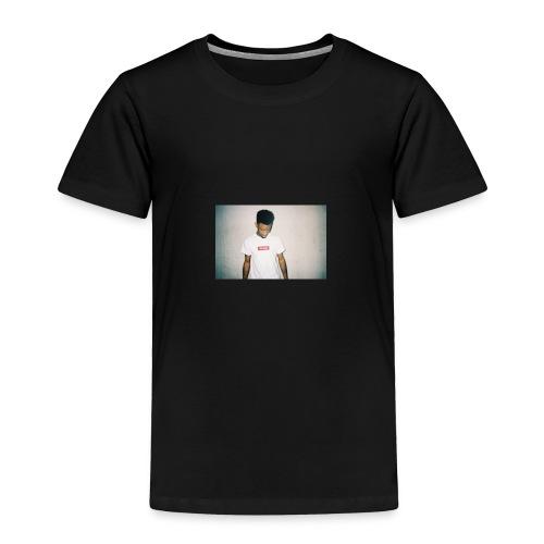21 SAVAGE - Toddler Premium T-Shirt