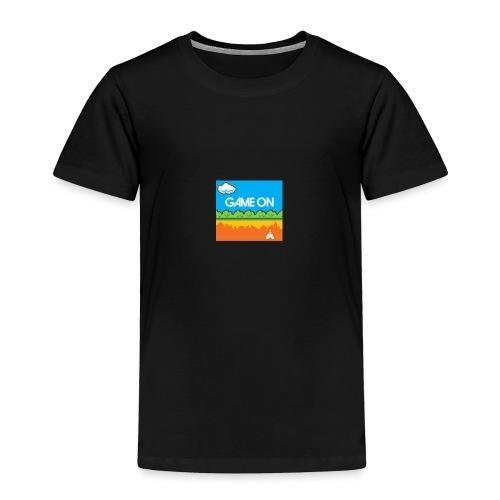 th - Toddler Premium T-Shirt
