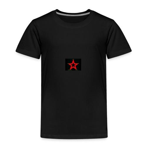 Payrolldolla - Toddler Premium T-Shirt