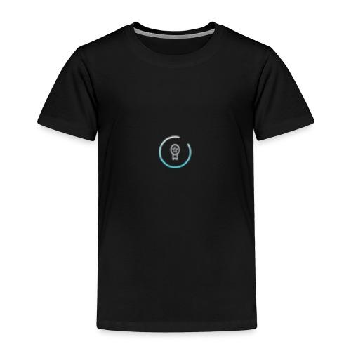 Extreme Merchandise - Toddler Premium T-Shirt
