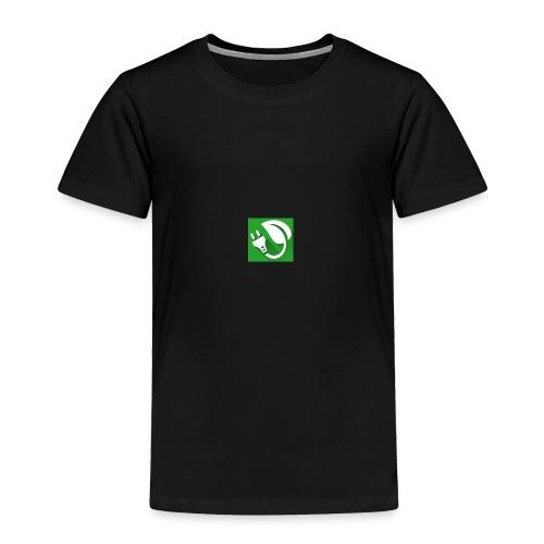Private farm supply - Toddler Premium T-Shirt