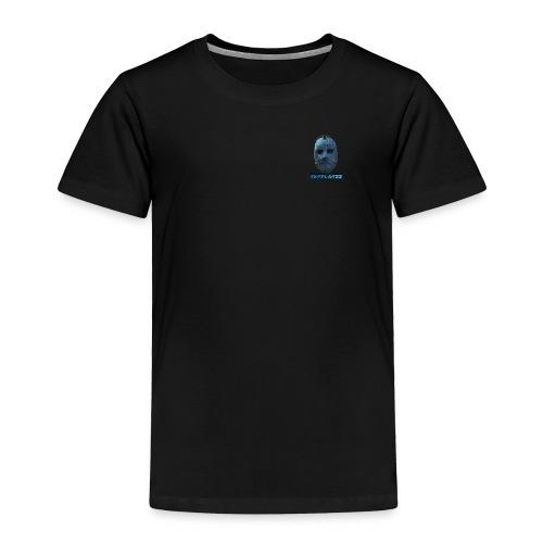 1513927066 - Toddler Premium T-Shirt