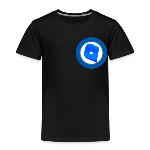 ShaboiCarl(New) - Toddler Premium T-Shirt
