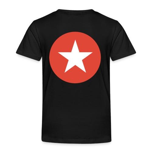Star Lyfe - Toddler Premium T-Shirt