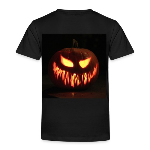 jack your style - Toddler Premium T-Shirt