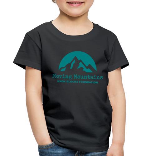 13733298_w - Toddler Premium T-Shirt
