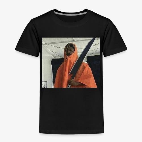 ESKETIT - Toddler Premium T-Shirt